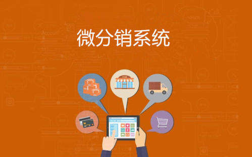 聊城分销商城开发找哪里?网加思维提供网络服务