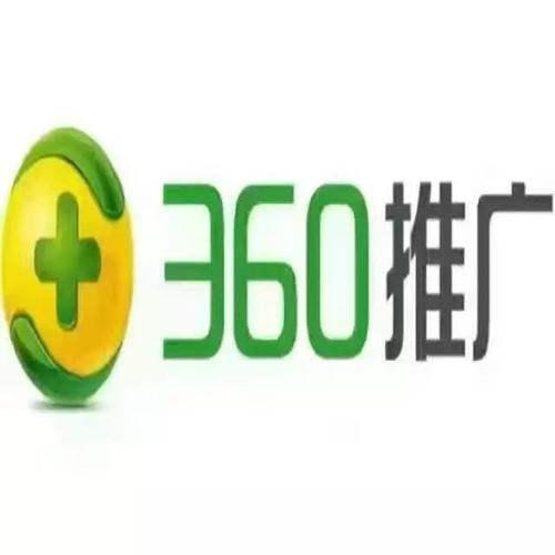 邯郸企业做360快照推广找网加思维就对了