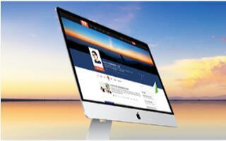 衡水营销型企业网站制作多少钱?营销型网站的优势