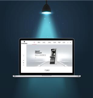中英双语网站开发设计-选择邯郸网加思维公司值得信赖!