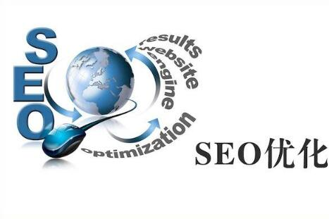 聊城seo网站优化VS衡水网站优化专业网络公司