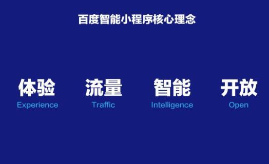 河北小程序制作报价 邢台ope体育app手机版小程序应用专业服务商