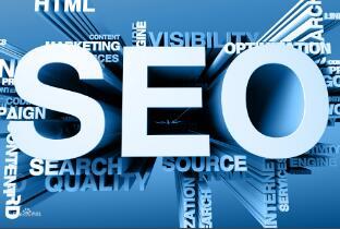 咨询!聊城网站排名优化哪个网络公司效果好!